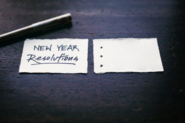 konsenti wünscht ein gutes neues Jahr!